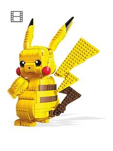 mega-construx-pokemon-jumbo-pikachu