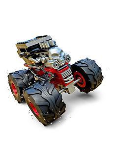 mega-bloks-mega-hot-wheels-monster-bone-shaker