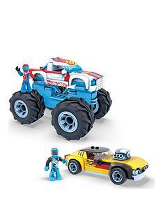 mega-bloks-mega-hot-wheels-rodger-dodger-racing