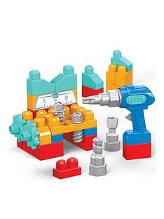 mega-bloks-lil-building-drill-set