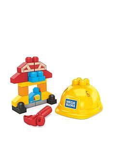 mega-bloks-lil-building-kit