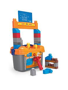 mega-bloks-lil-building-workbench