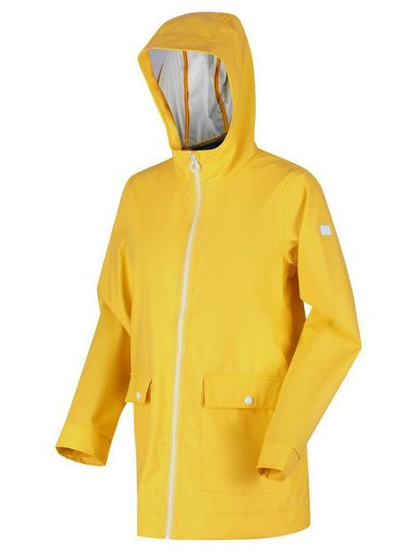 regatta-takala-jacket