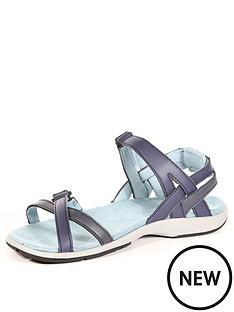 regatta-santa-cruz-sandals-navy