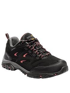 regatta-holcombe-iepnbsplow-walking-boots-black