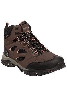 regatta-holcombe-iepnbspmid-walking-boots-brown