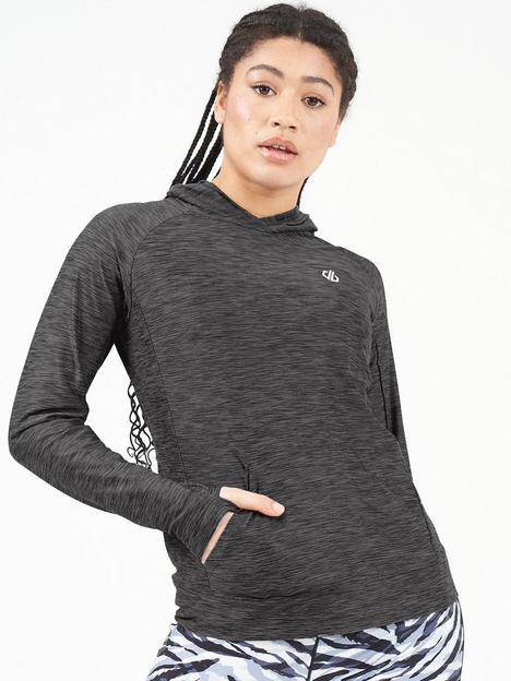 dare-2b-laura-whitmore-sprint-city-hoodie-dark-grey