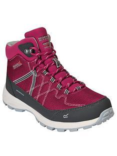 regatta-samaris-lite-walking-boots-cerise