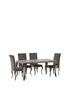 vida-living-vida-living-ohio-200-cmnbspdining-table-plus-6-chairs--nbspwhitesilver
