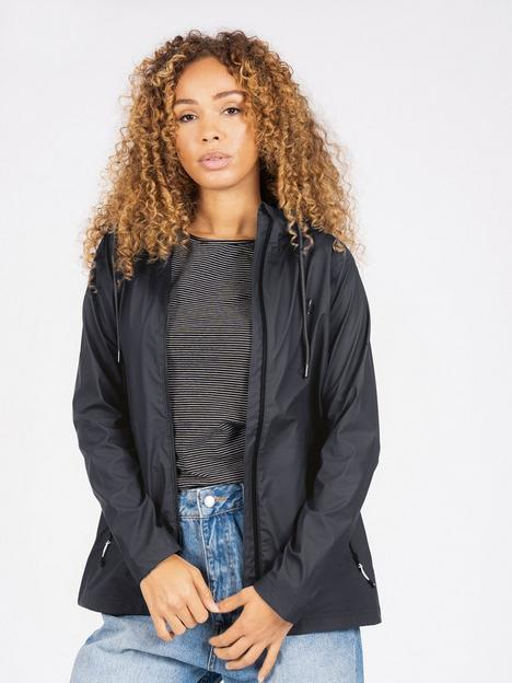 dare-2b-laura-whitmore-lambent-jacket-dark-grey