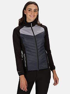 regatta-bestla-padded-jacket