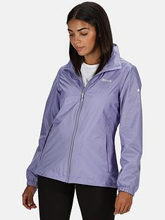 regatta-corinne-iv-waterproof-packable-jacket-lilac