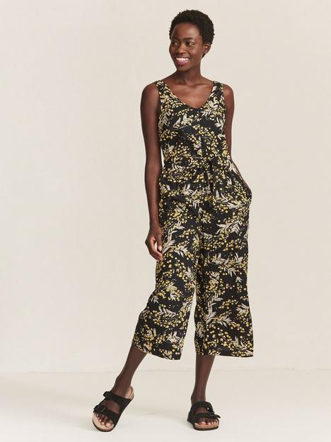 fatface-lauren-mimosa-jumpsuit-black