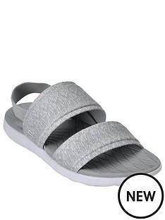 regatta-tia-sandals-steel