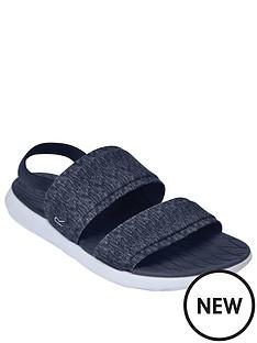 regatta-tia-sandals-navy