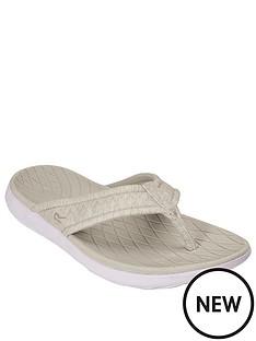 regatta-belle-toe-post-sandals-natural