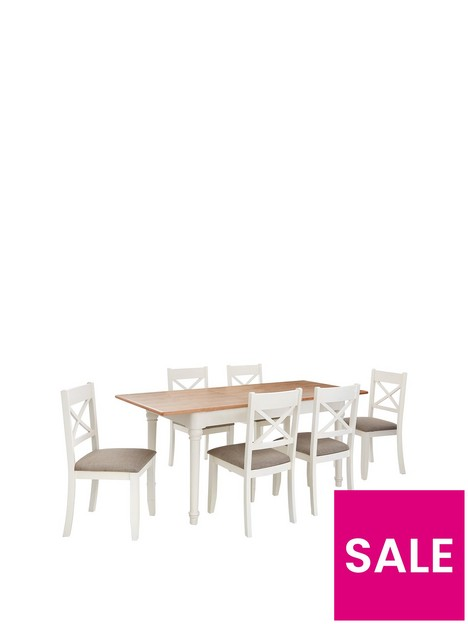 meadow-dining-extending-table-6-chairs