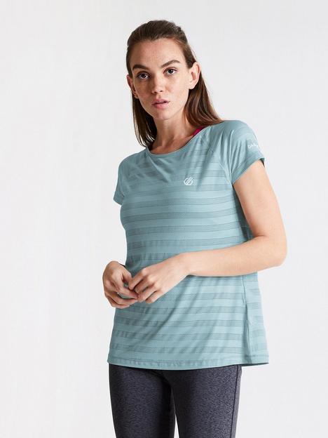 dare-2b-laura-whitmore-defy-t-shirt-soft-teal