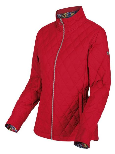 regatta-charna-quilted-jacket-red
