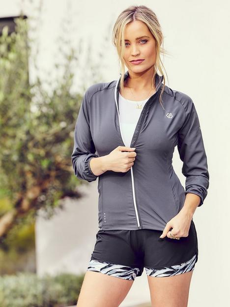 dare-2b-laura-whitmore-outrun-shorts-black