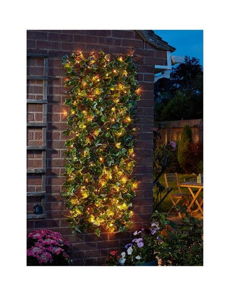 smart-solar-solar-in-lit-ivy-trellis-60-x-180cm