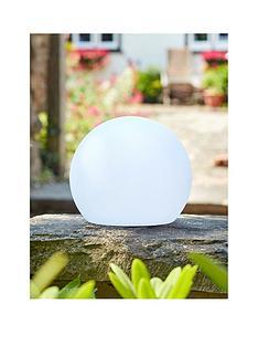 smart-solar-21cm-lunieries-oval-colour-changing-solar-light