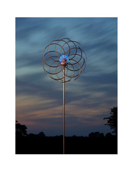 smart-solar-spiro-windspinner