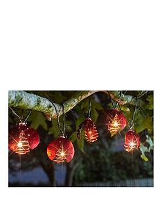 smart-solar-ladybird-38m-solar-string-light