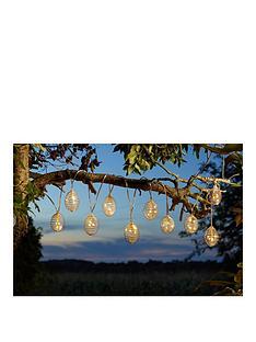 smart-solar-10-packnbspgrey-spiralight-solar-string-lights