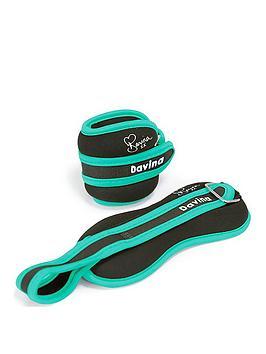 davina-mccall-davina-ankle-wrist-weight-set-blue