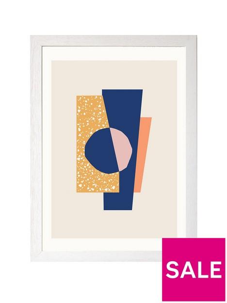 east-end-prints-mauna-by-fay-jae-a3-framed-print