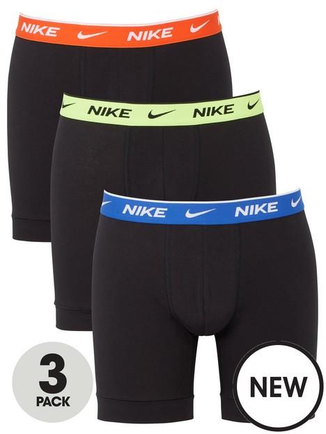 nike-underwear-3-pack-ofnbspunderwear-boxer-briefs-black