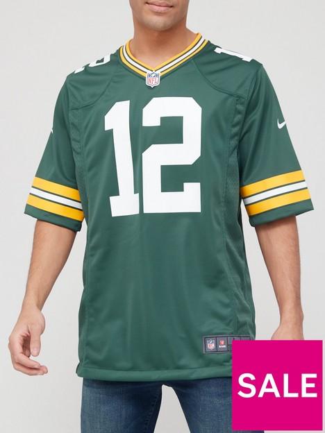 fanatics-green-bay-packersnbspa-rodgers-12-jersey-green