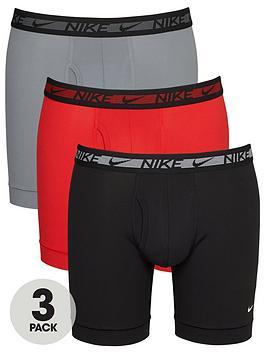 nike-underwear-boxer-brief-3-pack