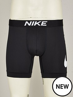 nike-underwear-limited-edition-large-swoosh-essential-micro-boxer-briefs-blackwhite