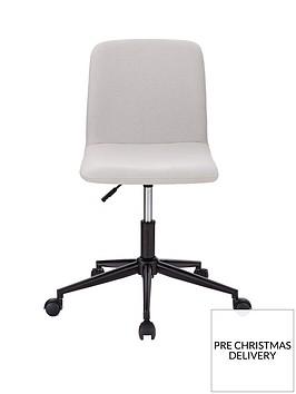 larknbspfabric-office-chair-grey
