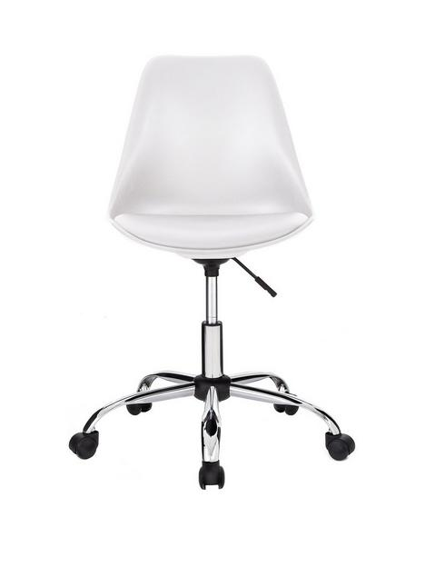 layla-white-office-chair