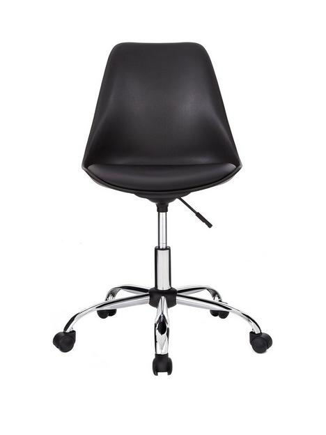 layla-black-office-chair
