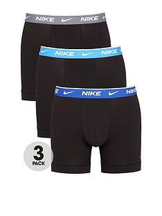 nike-underwear-three-pack-underwear-boxer-brief-blackblue