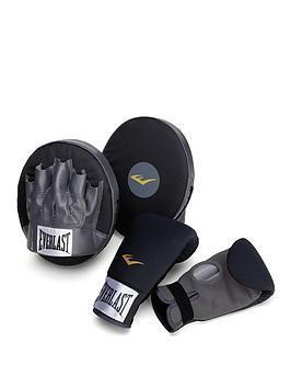 everlast-boxing-fitness-kit-3010