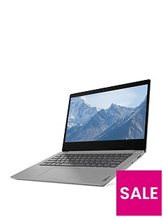 lenovo-ideapad-3-laptop-14-inch-full-hdnbspamd-ryzen-5nbsp8gb-ram-256gb-ssd-optional-microsoft-365-family-1-year-grey