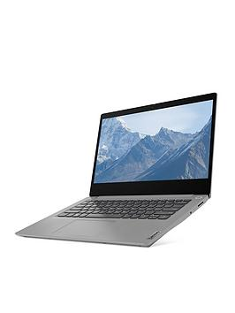 lenovo-ideapad-3-14in-full-hd-laptop-amd-ryzen-7nbsp8gb-ramnbsp512gb-ssd-with-optional-microsoft-365-family-15nbspmonthsnbsp--grey