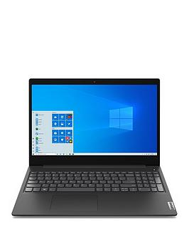 lenovo-ideapad-3-15-laptop-156-inch-full-hdnbspintel-core-i3nbsp4gb-ram-128gb-ssdnbsp--black