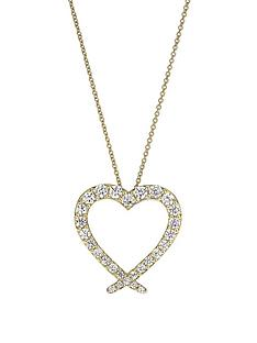 created-brilliance-liza-created-brilliance-9ct-yellow-gold-050ct-lab-grown-diamond-signature-heart-necklace