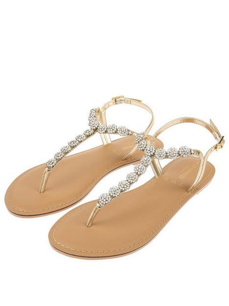 accessorize-santorini-embellished-sandal-gold
