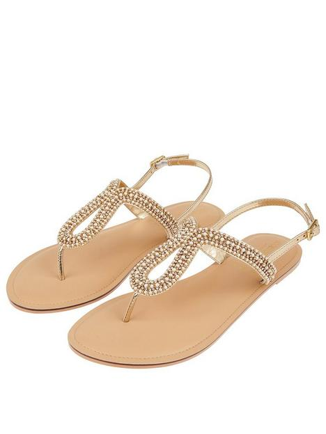 accessorize-seychelles-pearly-sandal-pearl