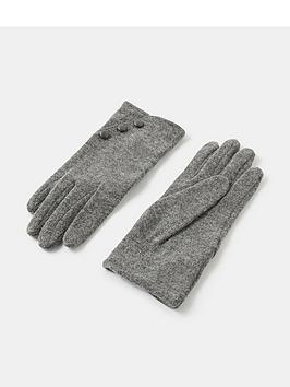 accessorize-wool-glove-with-buttons