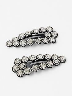 accessorize-halo-crystal-clic-clac-clips-crystal