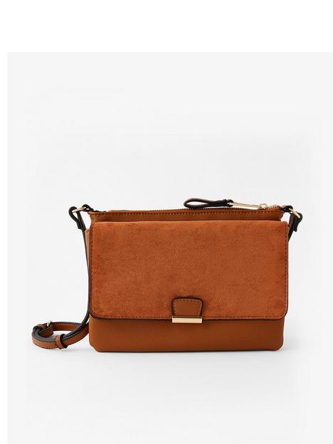 accessorize-cassie-cross-body-bag-tan