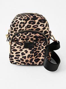 accessorize-cross-body-bagnbsp--leopard